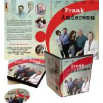 The Frank Anderson DVD