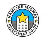 Hamline Midway Investment Co-op